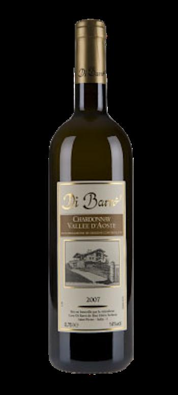 chardonnay-di barró-la-cave-de-cogne